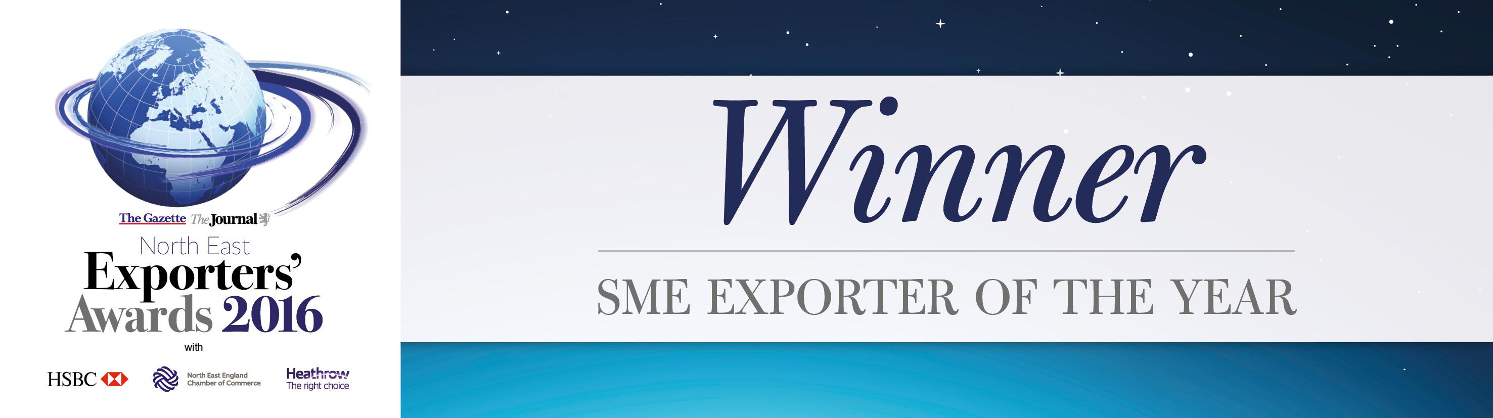 winner-sme-exporter